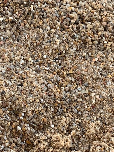 Roofing Sand