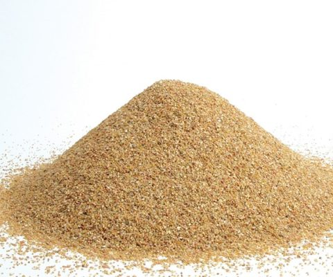 PFS Frac Sand