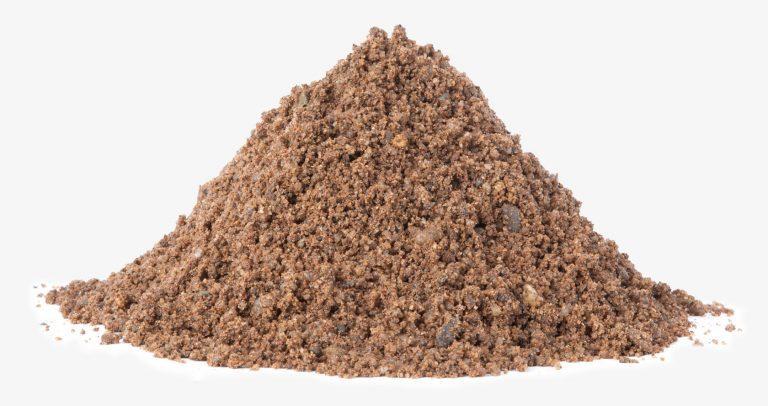 Buy Traction Sand In Bulk