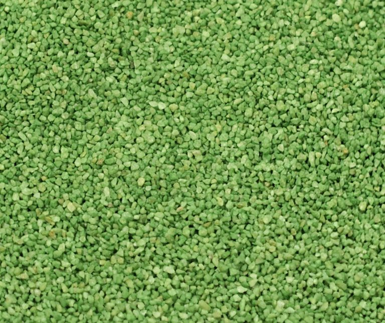 Artificial Turf Sand