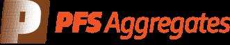 PFSA-Logo